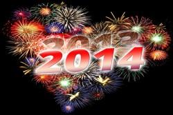 2013-2014-vuurwerk