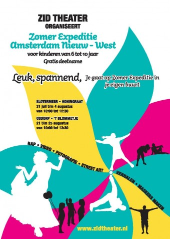 A5 Zomerexpeditie Nw West VK page 001