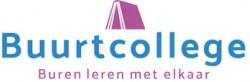 Buurtcollege logo klein