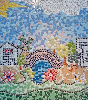 Een klein_gedeelte_van_het_prijswinnende_mozaiek