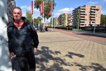 Eigenwijks in Beeld Jeroen Bouman Brandeisfotografie DEF