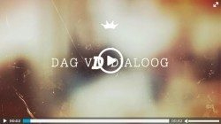 Filmpje Dag vd Dialoog