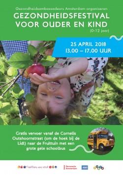 Flyer Gezondheidsfestival page 001