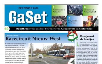 GaSet 69 december WEB Page 1