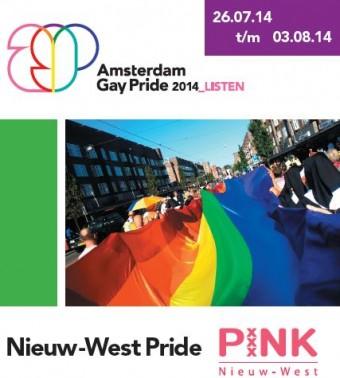 GayPride14