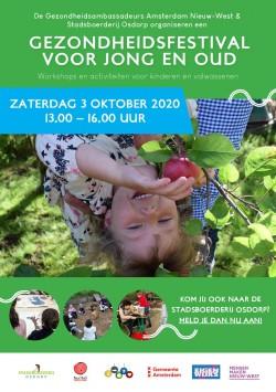 Gezondheidsfestival Flyer 2020 page 001