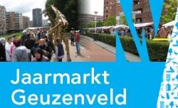 Jaarmarkt Gvld 2014