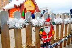 Kerstmarkt Lambertus Zijlplein 2014 Shirley Brandeisfotografie 15