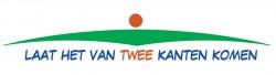 Logo 2_Kanten
