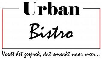 Logo Urban Bistro