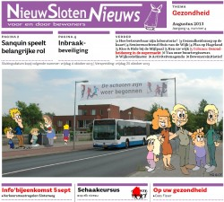 NSN201304 frontpage