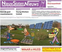 NSN201402 voorpagina