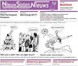 NSN201606 Voorpagina