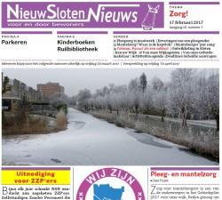 NSN201701 Voorpagina