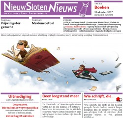 NSN201705 voorpagina