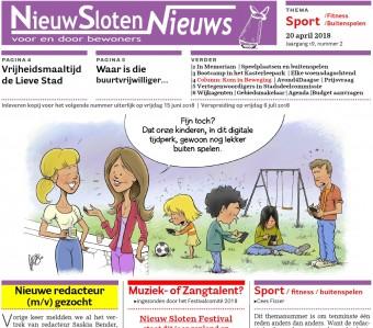 NSN2018 02 voorpagina