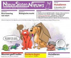 NSN2018 06 voorpagina