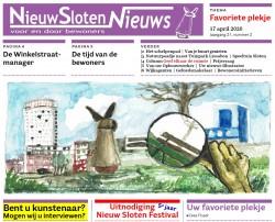 NSN2020 02def Voorpagina