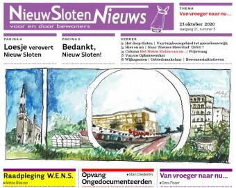 NSN2020 05 Voorpagina
