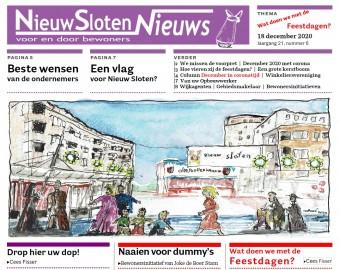 NSN2020 06 Voorpagina