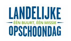 NederlandSchoon e1513678814378 690x399