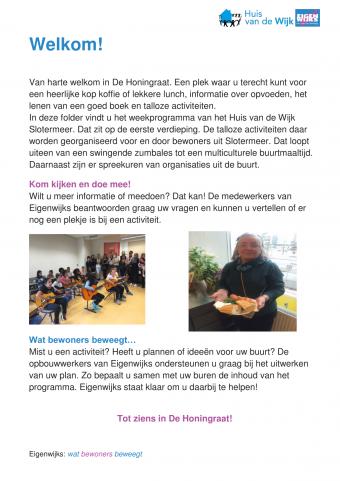 Nieuweversie weekprogrammaboekje2018 02