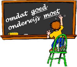 OnderwijsMoet