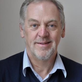 Erik Heeneman