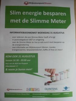 Slimenergiebesparen