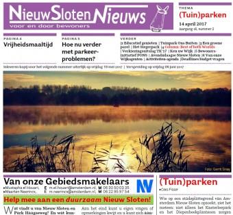 Voorpagina NSN201702