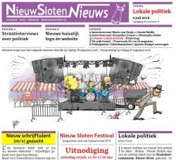 Voorpagina NSN201803