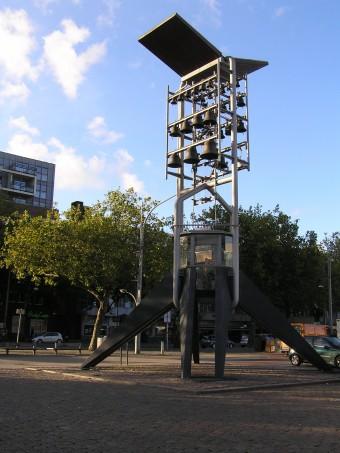 carillon 4045