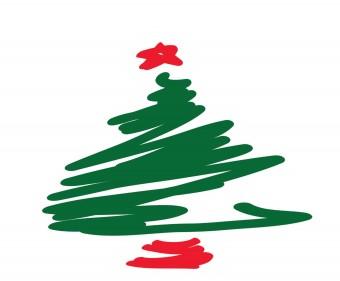 kerstboom jpg