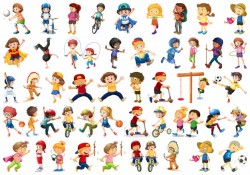 kinderactiviteiten 1