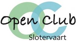 logo Open Club