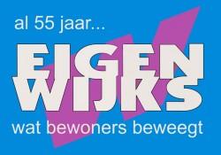 logo EW_55_web