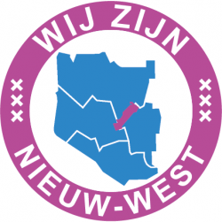 logo WZNW def