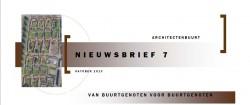 logo nieuwsbrief Architectenbuurt