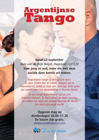 tango jpg