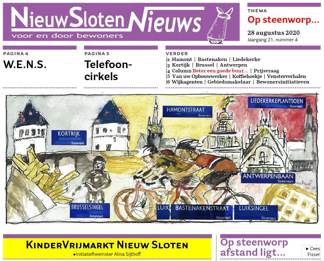 NSN2020 04 Def Voorpagina