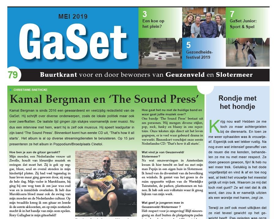 cover GaSet 79