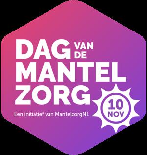 logo dagvandemantelzorg1