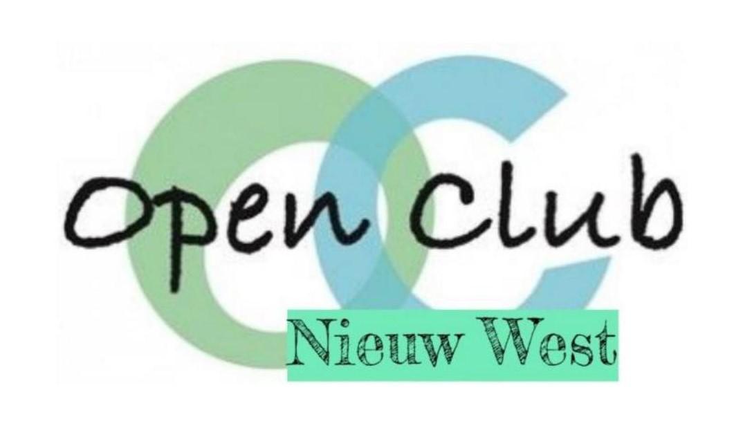 logog open club