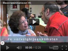 video Wijkaanpakl