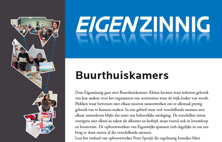 Eigenzinnig 2013 april