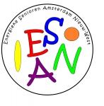 logo ESAN