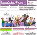 NSN201703 Voorpagina