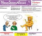 NSN201902 Voorpagina